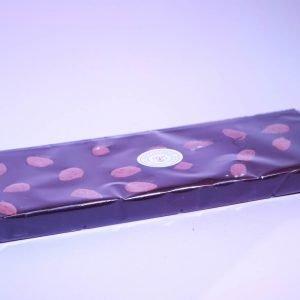 Durig Chocolatier Lausanne - Tablette géante de chocolat Bio