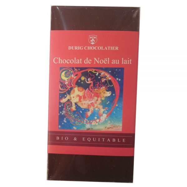 Organic-Christmas-milk-chocolate