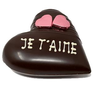 St_Valentine_chocolate